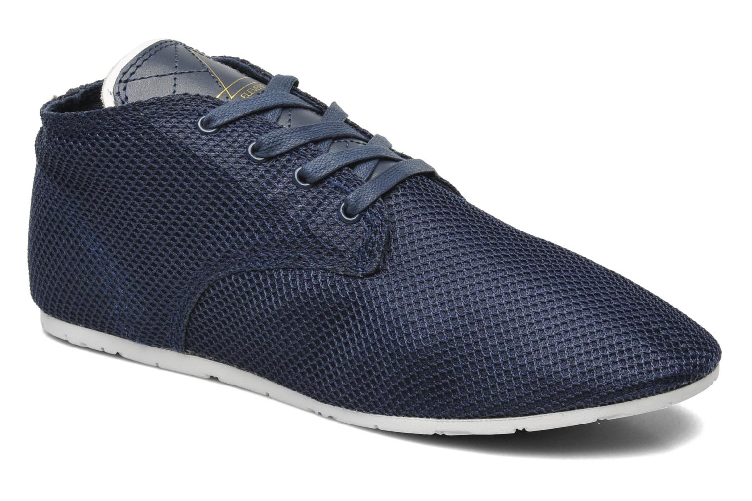 basmesh navy F