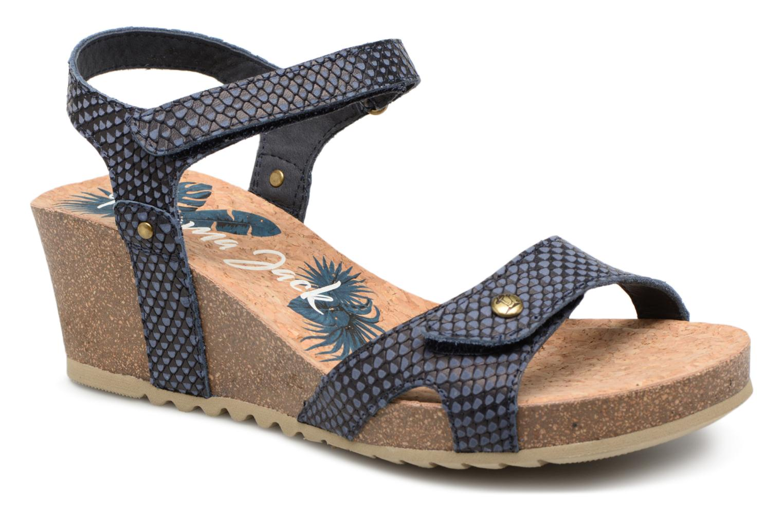 sandalen-julia-by-panama-jack