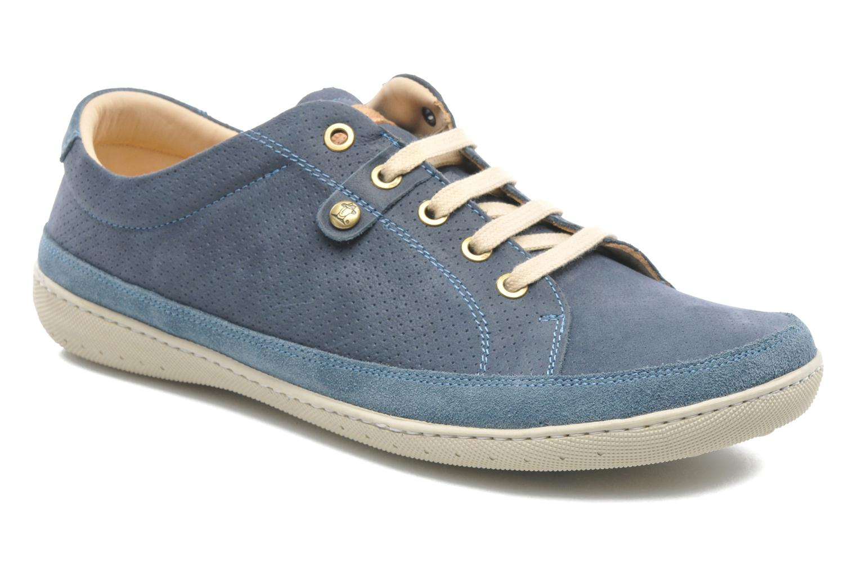 Sneakers Icaro by Panama Jack