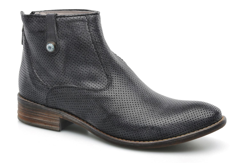Boots en enkellaarsjes Confy by Méliné