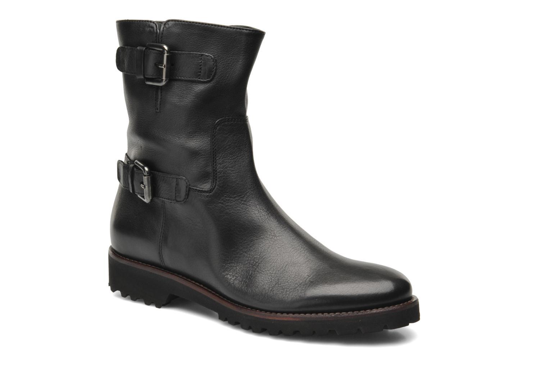 Boots en enkellaarsjes KiriKoo by Carel