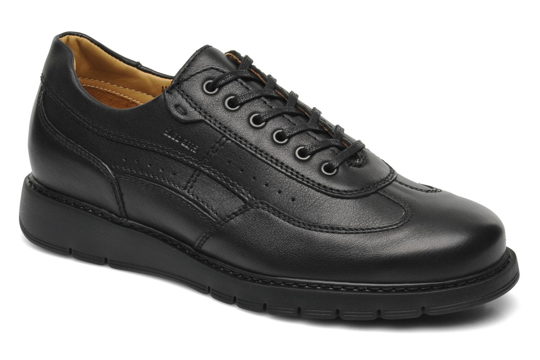 Sneakers Baxon by Sledgers
