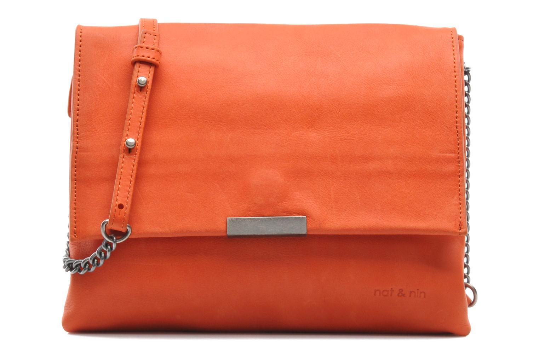 Handtassen Ingrid by Nat & Nin