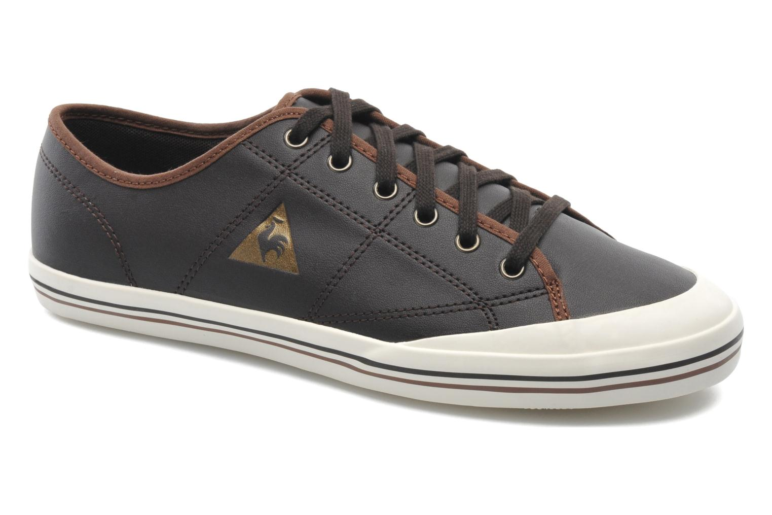 Sneakers Grandville Syn Casual by Le Coq Sportif