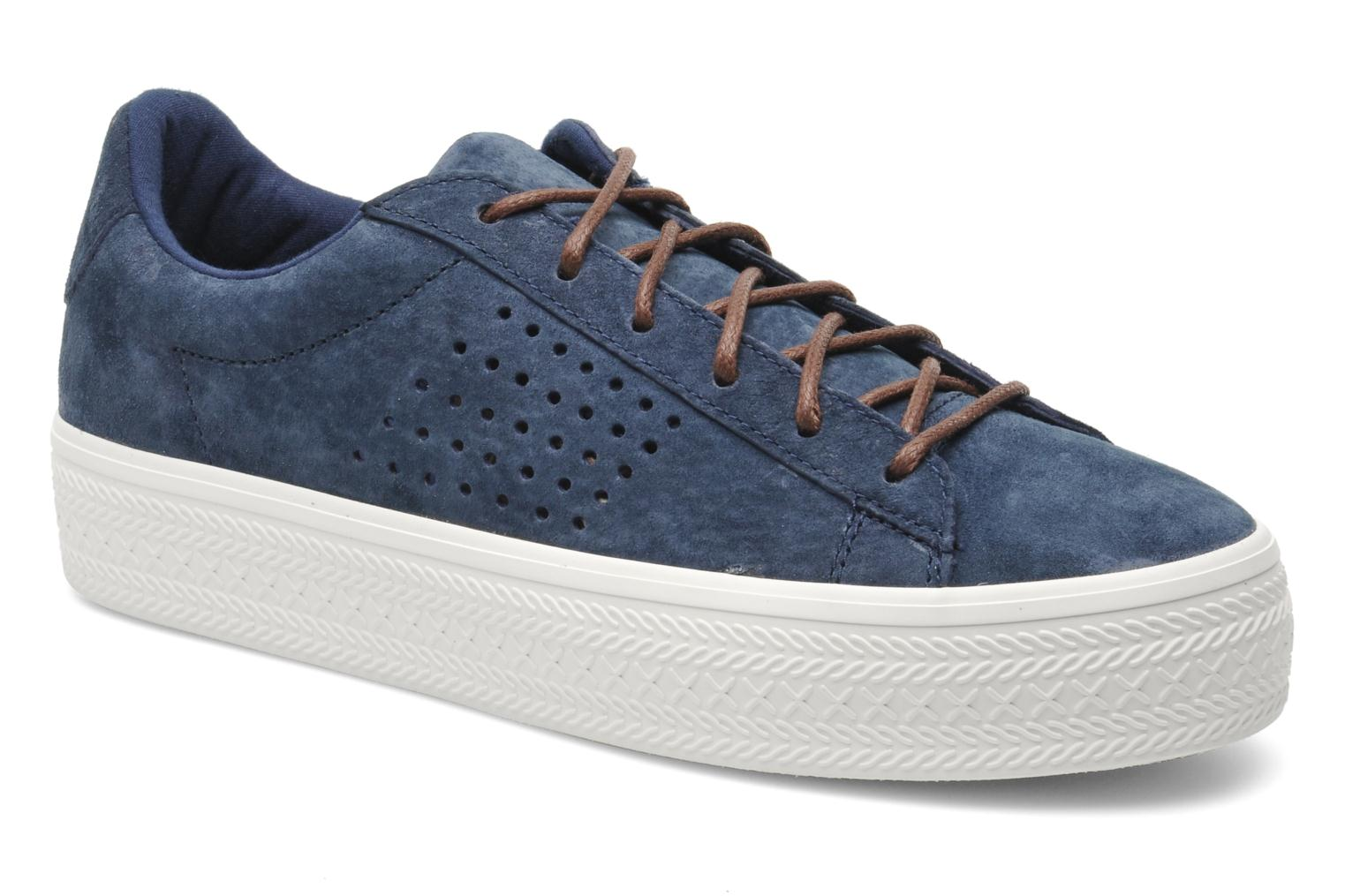 Sneakers Agate by Le Coq Sportif