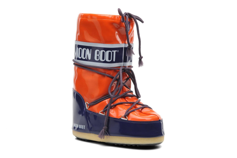 Sportschoenen Vinil E by Moon Boot