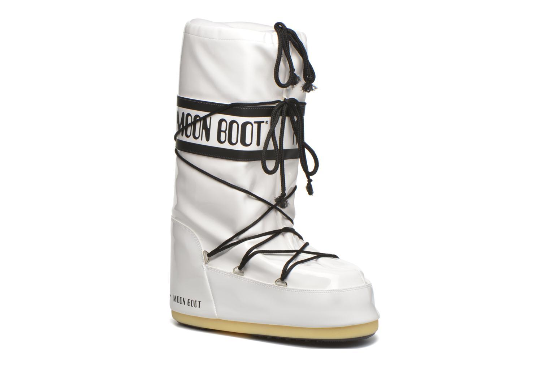 Tecnica Moon Boot Vinil Preisvergleich - Stiefel