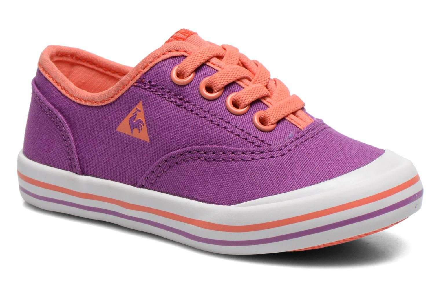 Sneakers GRANDVILLE CVO INF by Le Coq Sportif