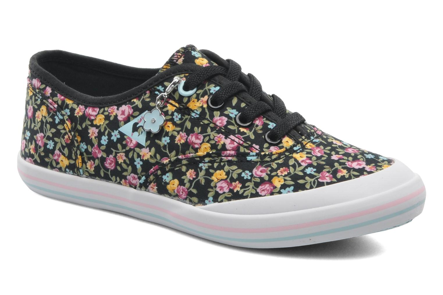 Sneakers GRANDVILLE CVO FLOWERS PS by Le Coq Sportif