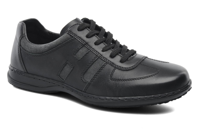 Sneakers MTP 01310 by Rieker