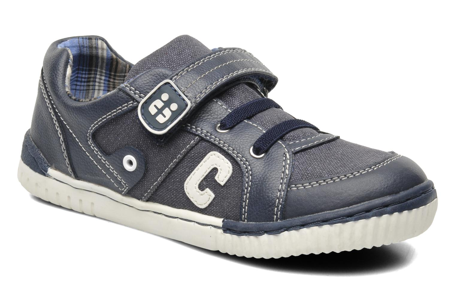 Sneakers Calvin by Chicco