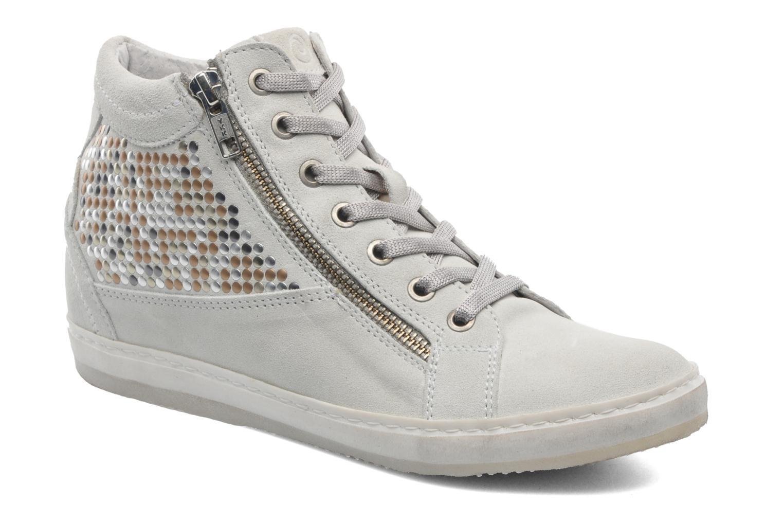 Sneakers Gardenia N by Khrio