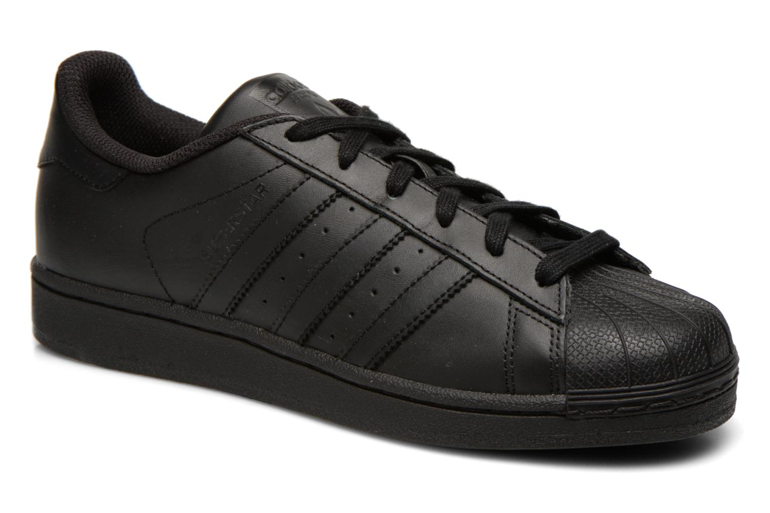 sneakers-superstar-foundation-by-adidas-originals