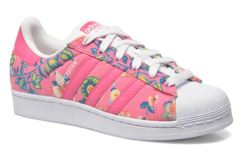 Sneakers Superstar W by Adidas Originals