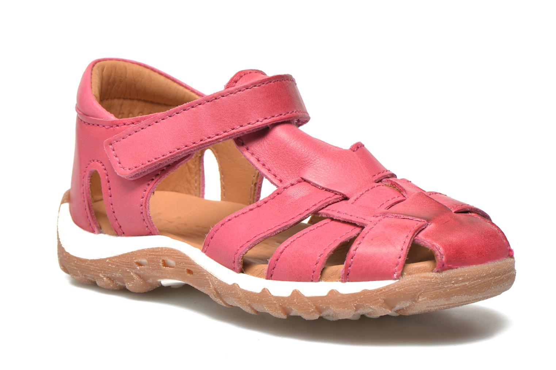 1cc681a588b07 Die besten Anregungen in dem Artikelsortiment SALE Sandalen für Kinder.  (1048 Artikel)