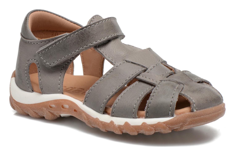 Bisgaard Sale. bisgaard shoes all bisgaard shoes on sarenza