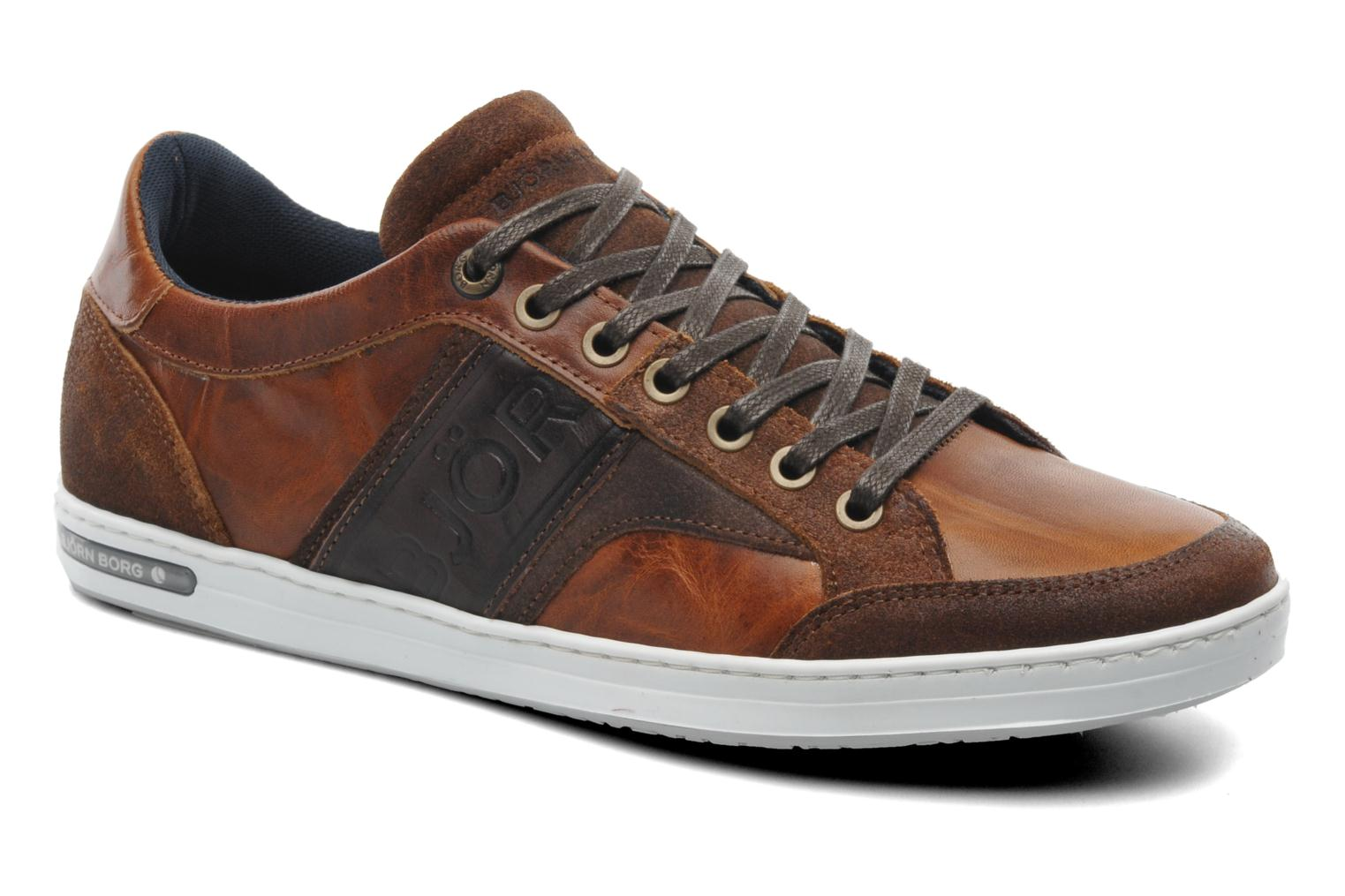 Sneakers GILLES CO by Björn Borg