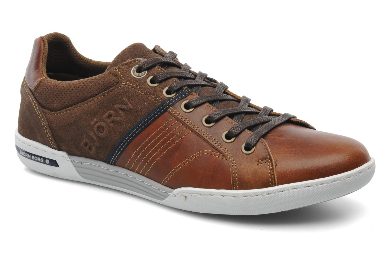 Sneakers ROSCOE CO by Björn Borg
