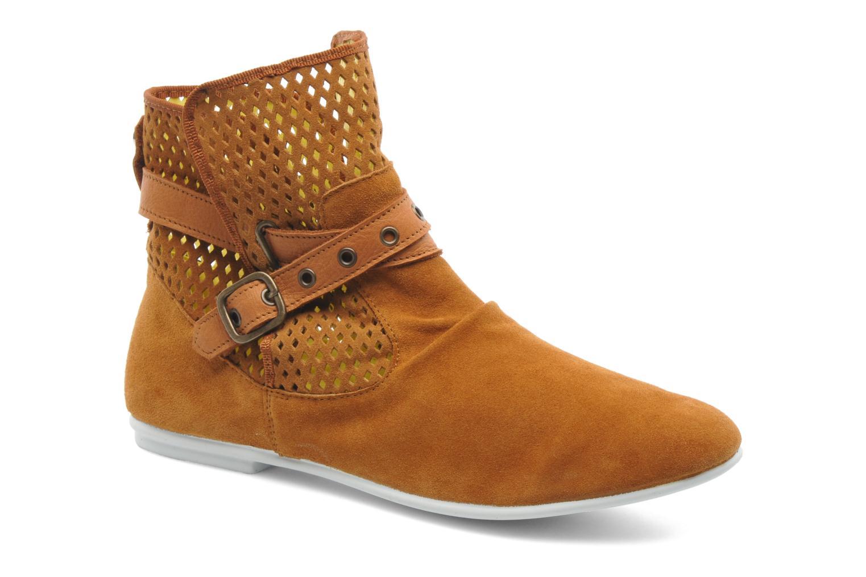 Boots en enkellaarsjes Merl 19 by Yum Gum