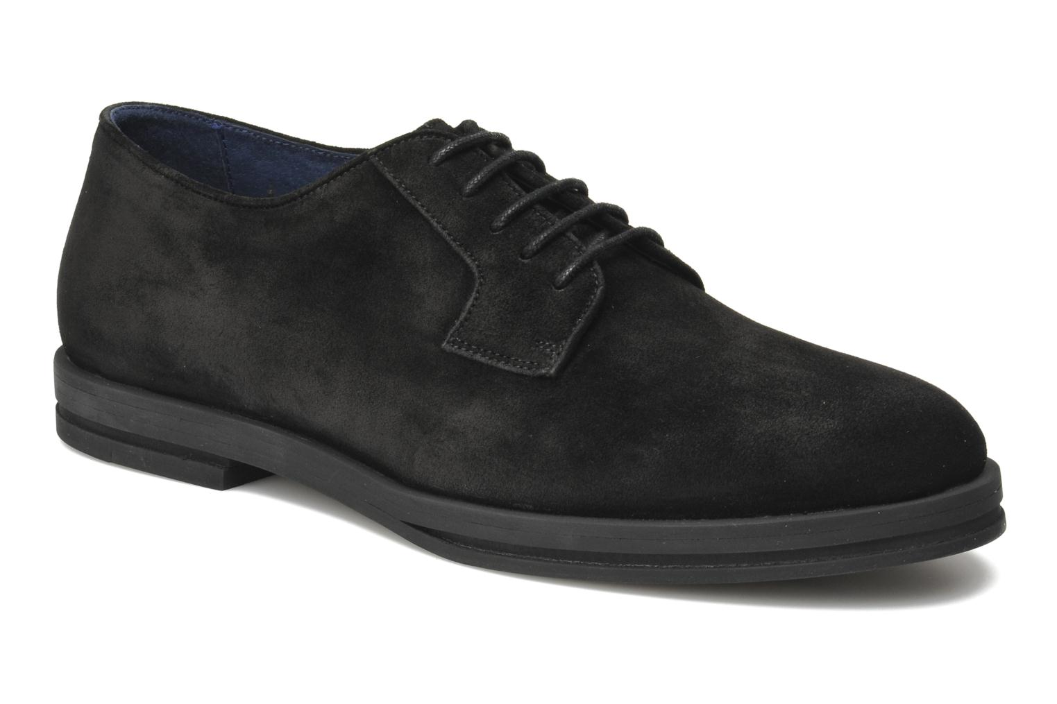 Veterschoenen Alexi lace up oxford by Opening Ceremony