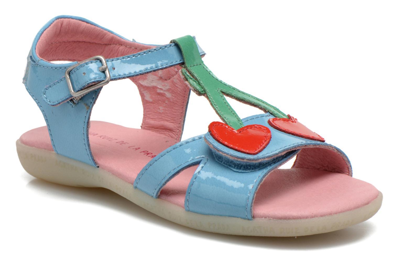 sandalen-cereza-by-agatha-ruiz-de-la-prada