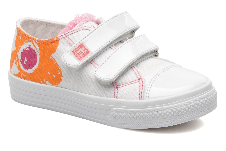 Sneakers Donna by Agatha Ruiz de la Prada