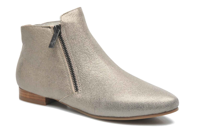 Boots en enkellaarsjes Nilla by One Step