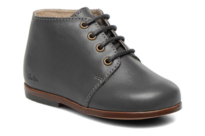 Boots en enkellaarsjes ONDINE by Aster