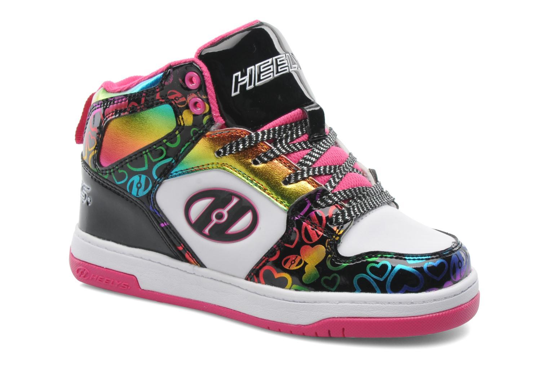 Sneakers Flash 2.0 by Heelys