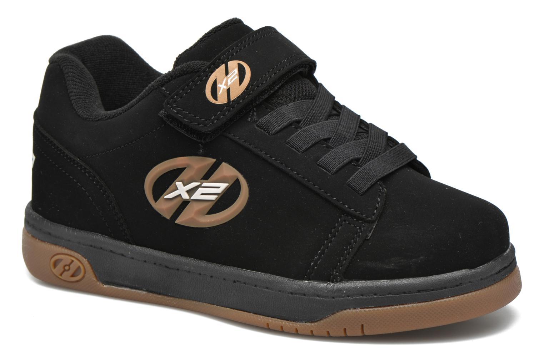 Sneakers Dual Up by Heelys