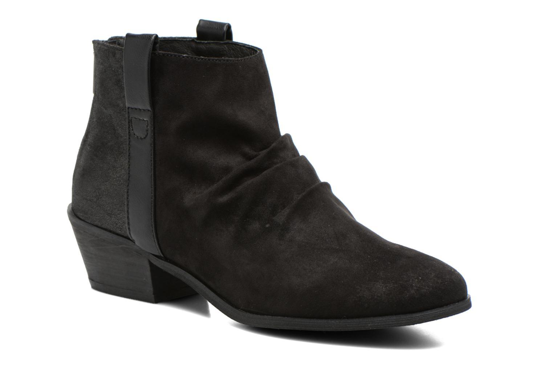Boots en enkellaarsjes Sol by La Strada