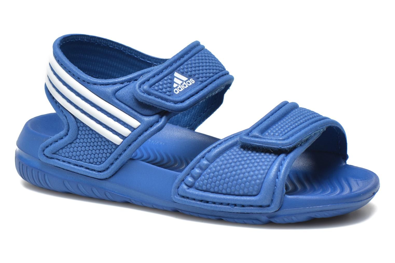 adidas sandali scarpe