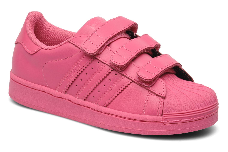 0cc65205c53 Roze Sneakers van Adidas maat 32 Tot € 150 ,- | Voordelig via ...