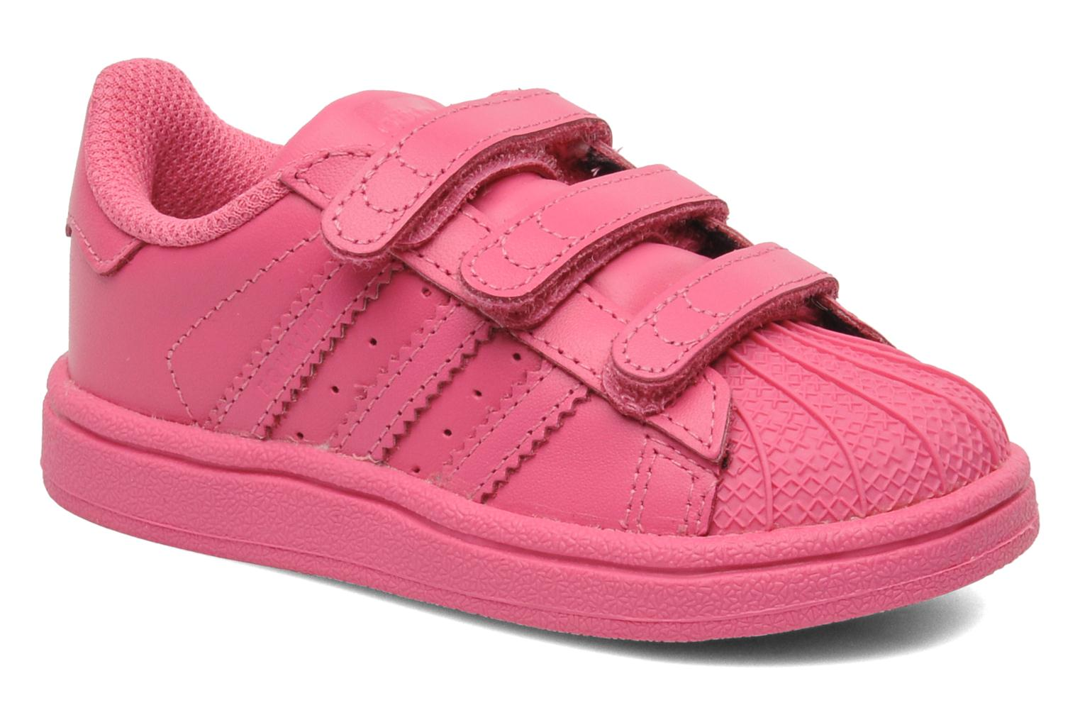 b92ddde4448 ... ebay sneakers superstar supercolor cf i by adidas originals 349d1 1b826