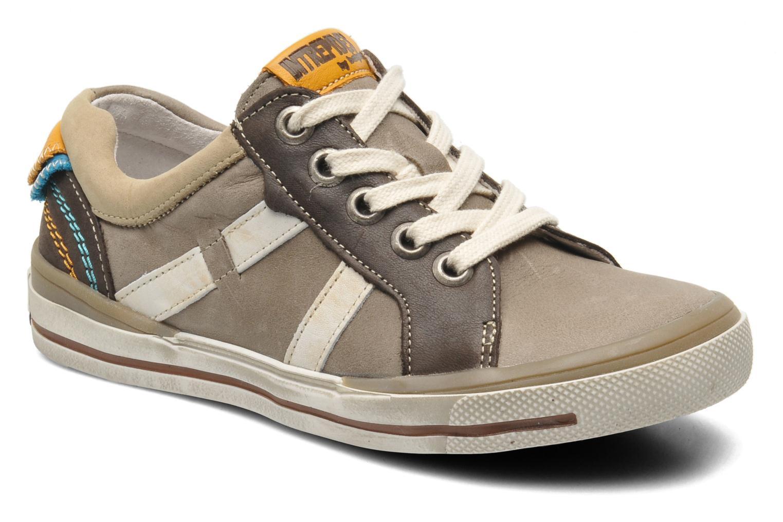 Sneakers Ken by Babybotte