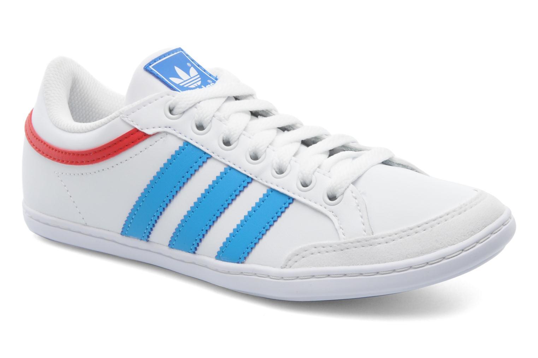Sneakers Plimcana Low K by Adidas Originals