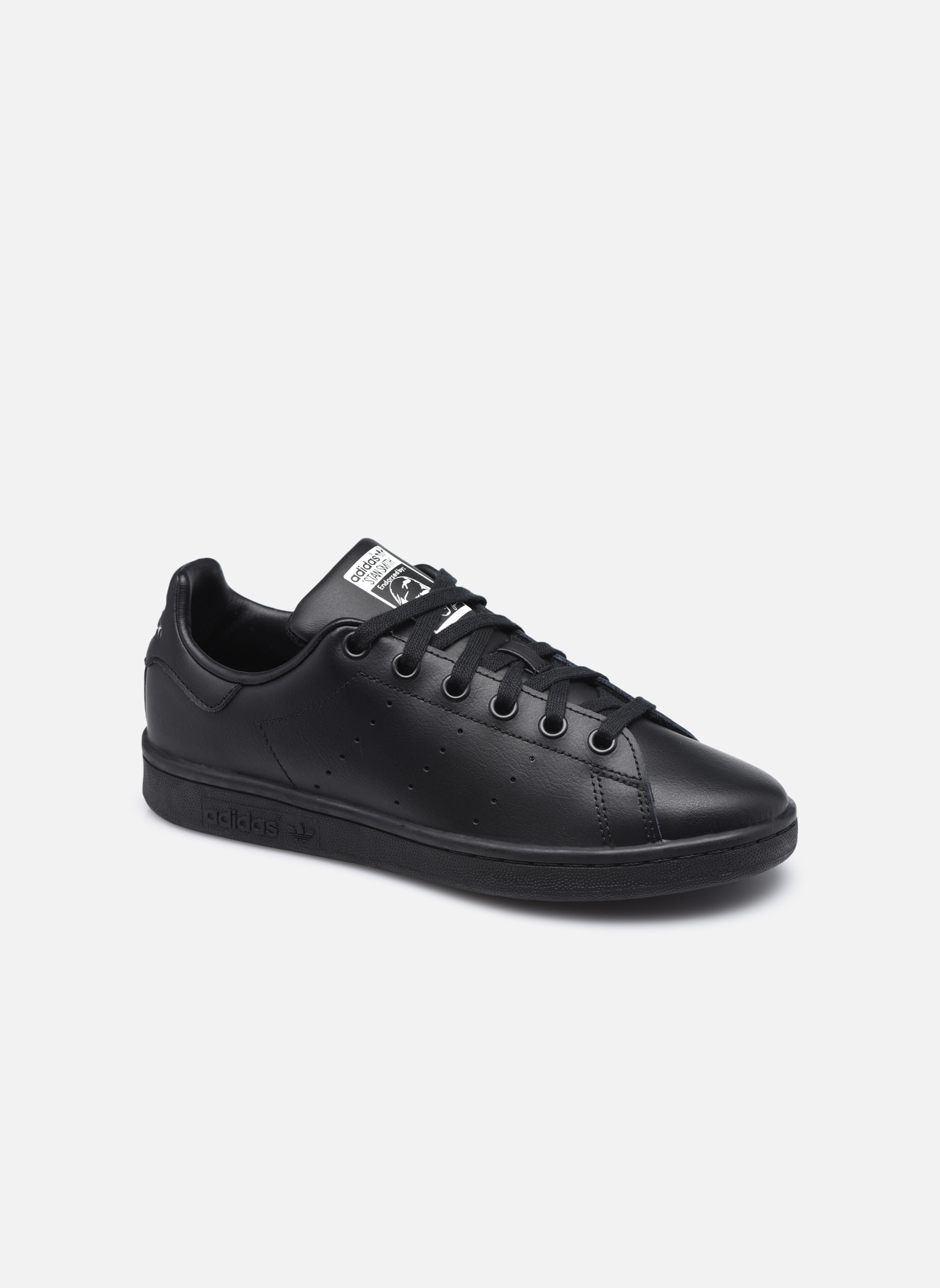 adidas originals stan smith bambino arancione