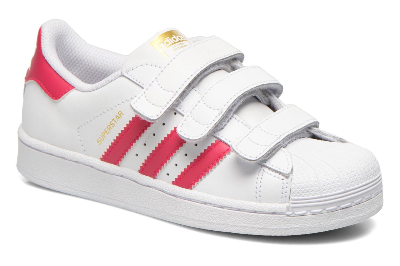 zapatillas adidas numero 35