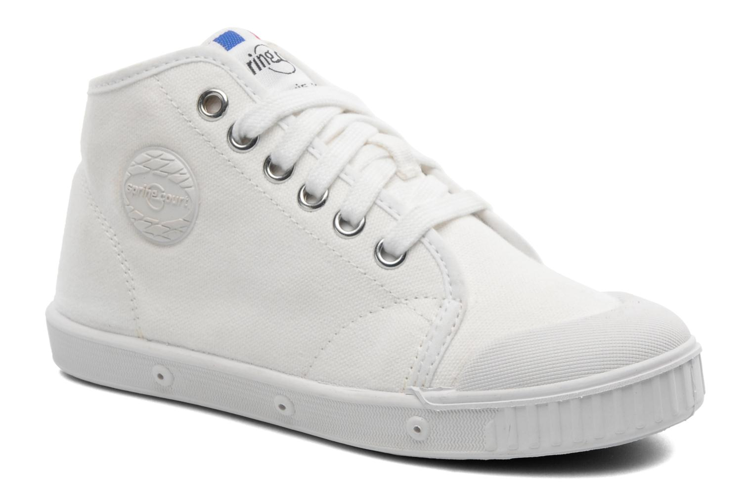 Sneakers BE1 Classic by Spring Court