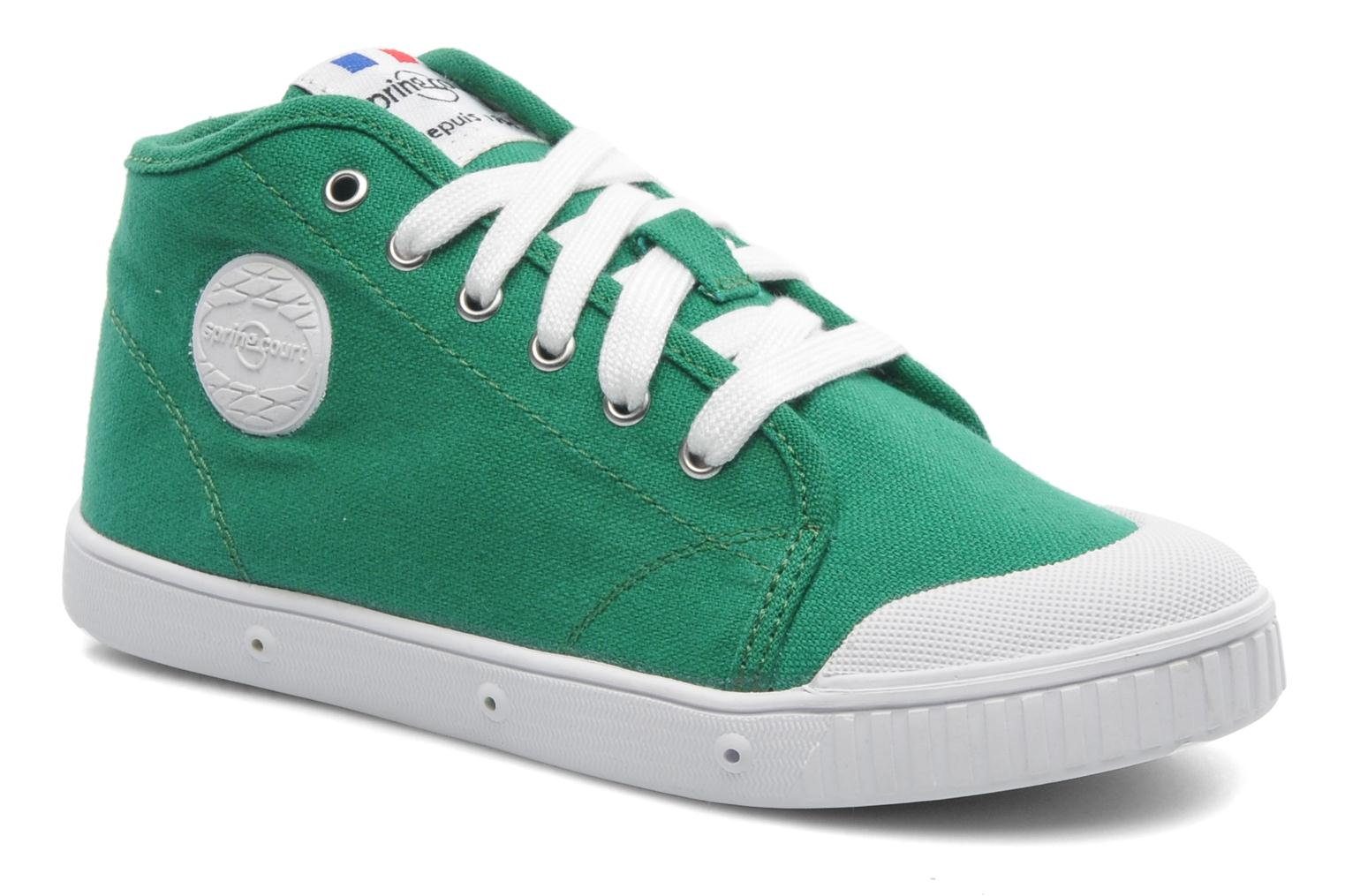 Sneakers BE1 Classic K8 by Spring Court