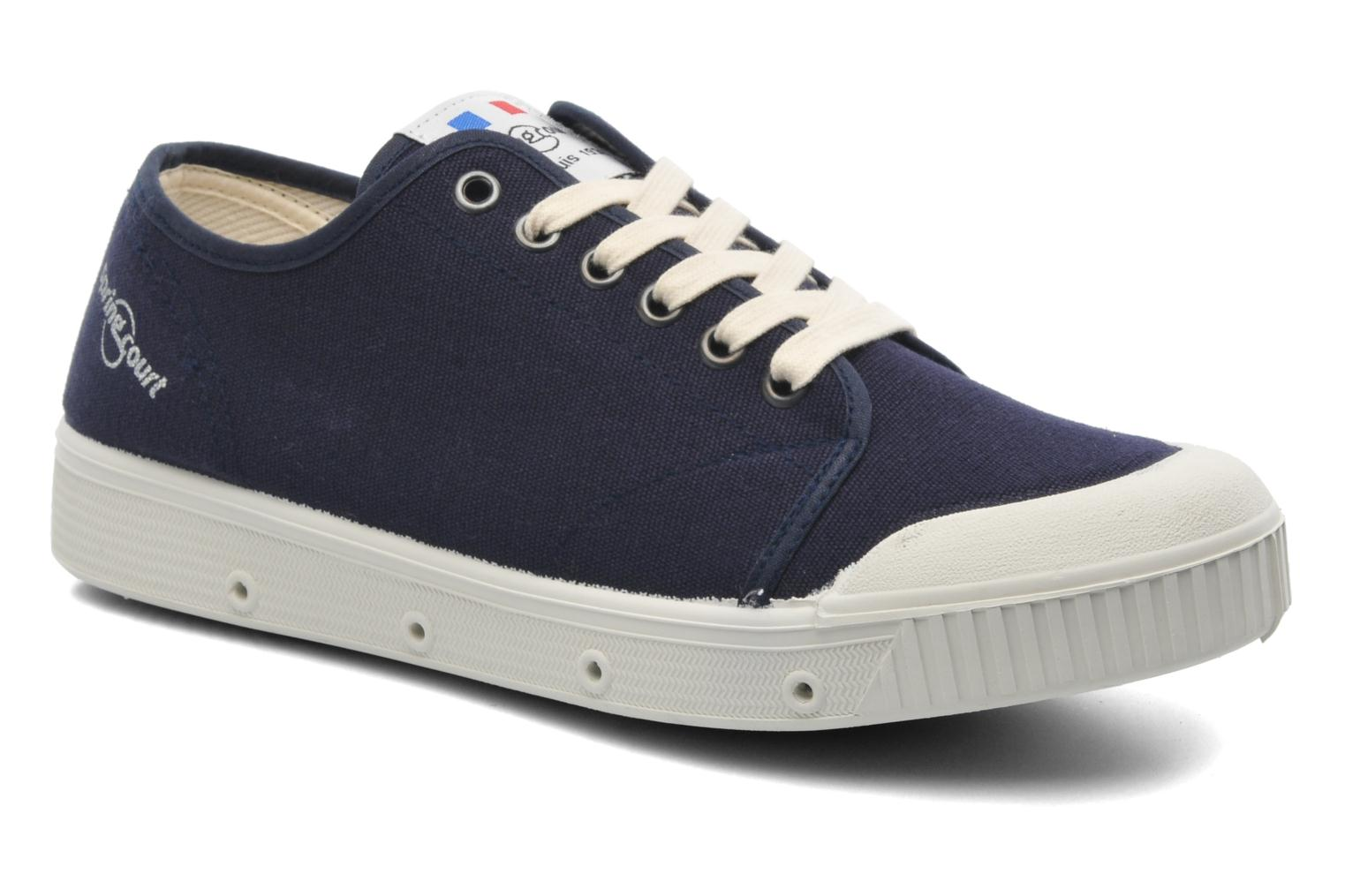 Sneakers G2 lo Cut M II by Spring Court