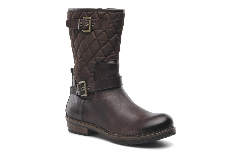 Boots en enkellaarsjes Ryvo by Caprice