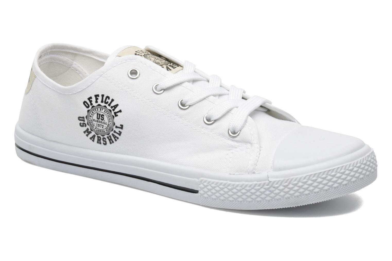 Sneakers Dartan by US Marshall