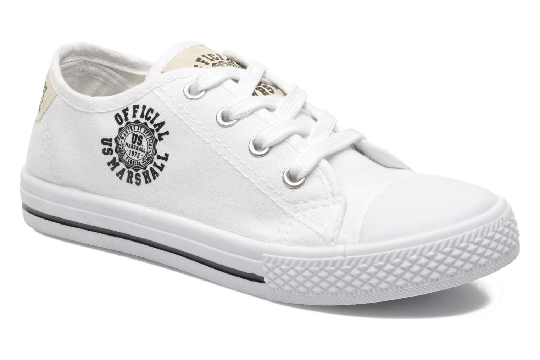 Sneakers Dartan kids by US Marshall
