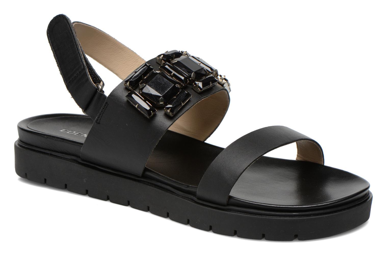 sandalen-pivoine-by-eden