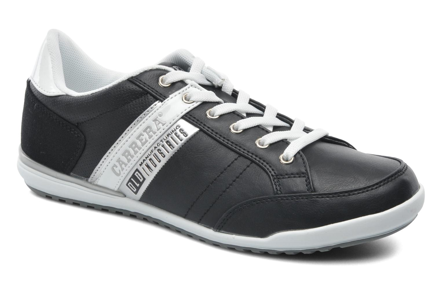 Sneakers New galles by Carrera
