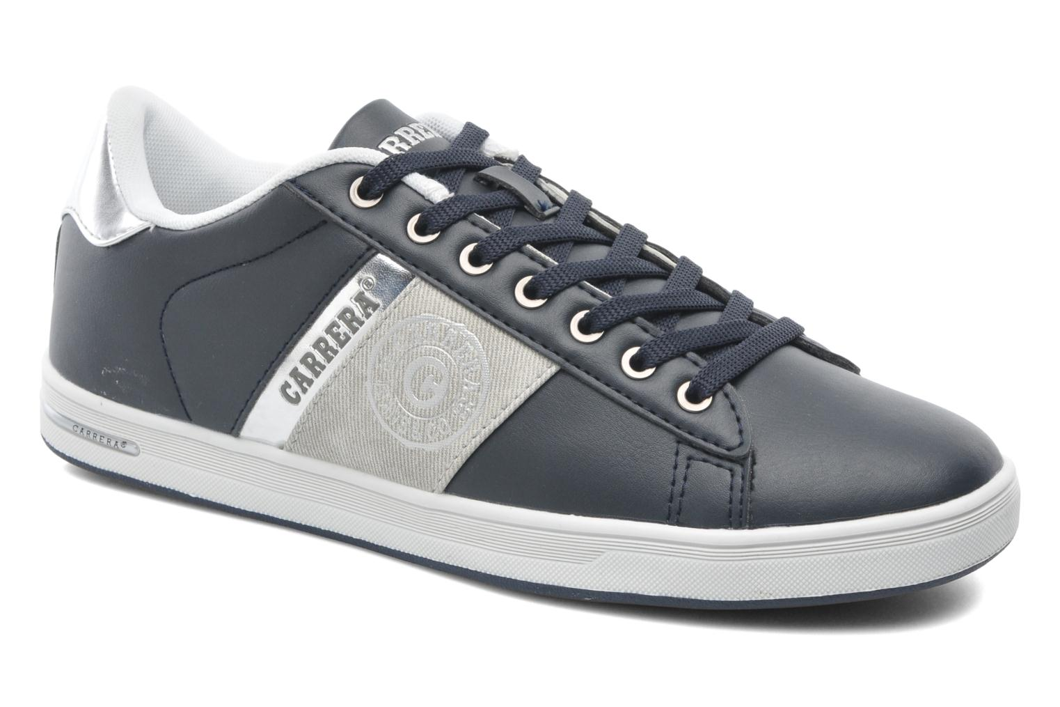 Sneakers Ace by Carrera