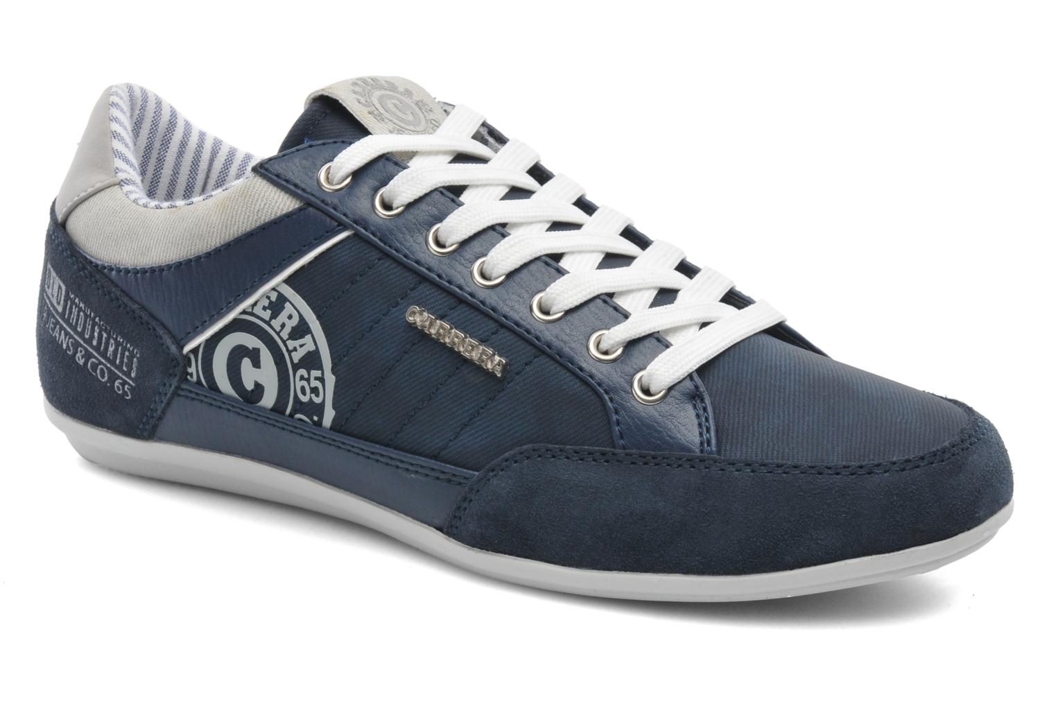 Sneakers Nettuno by Carrera