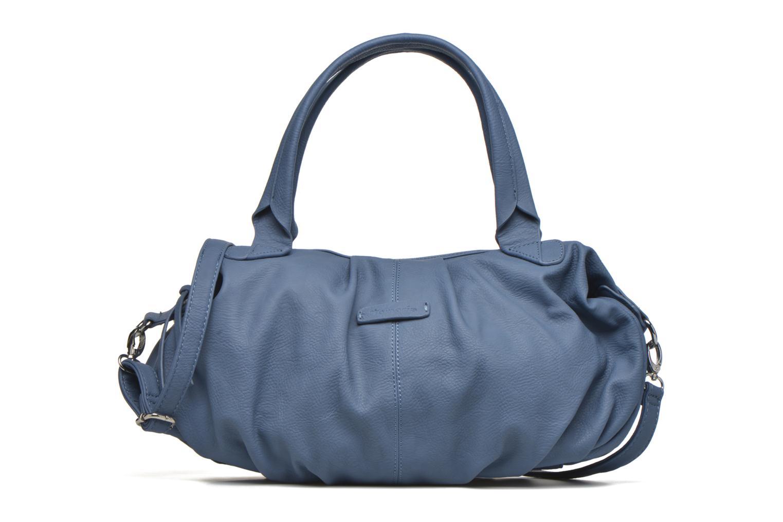 handtassen-grace-shoulderbag-by-tamaris