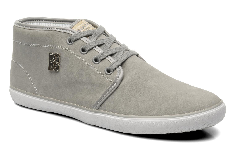 Sneakers Saint-Germain by Biaggio Jeans